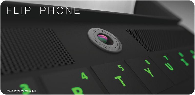 flip-phone4