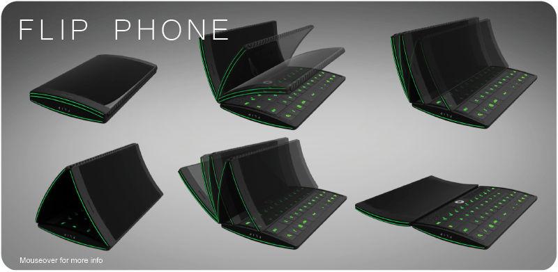 flip-phone5