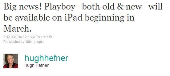 hefner-playboy-ipad