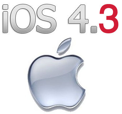 ios_4.3_download