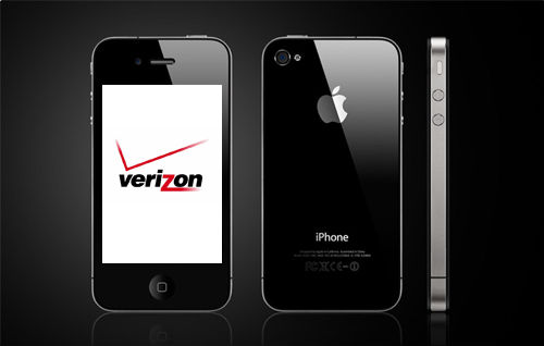 iphoneverizon4