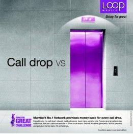 loop-mobile-call-drop-money-back