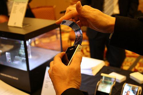samsung-flexible-screen