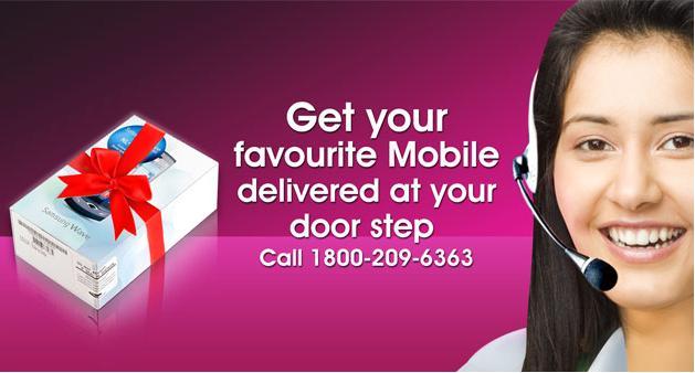 themobilestore-home-delivery-cellphone