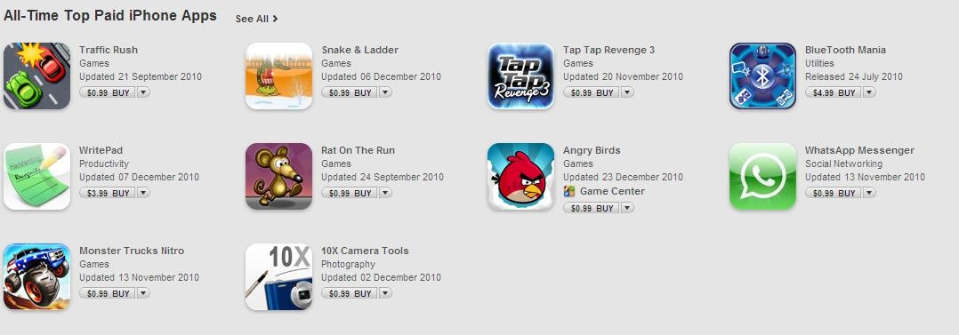 top-10-paid-iphone-apps