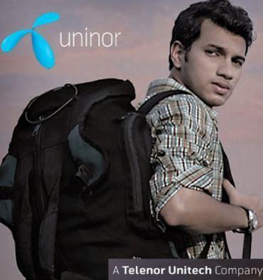 uninor-mumbai