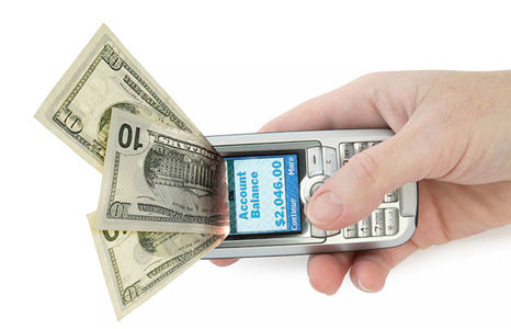 000036_mobile-payment