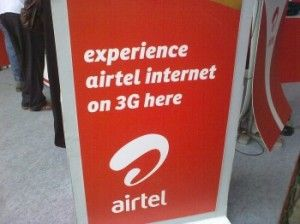 Airtel-3G-Experience-Zone