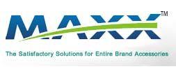 Maxx-292