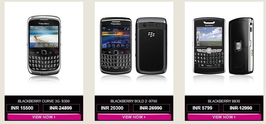 blackberry-fny-deals