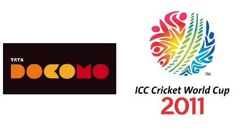cricket_world_cup-tata