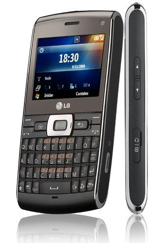 lg-all-phones-gw550-large