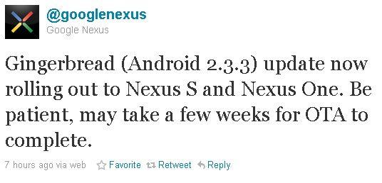 nexus_s_android_update
