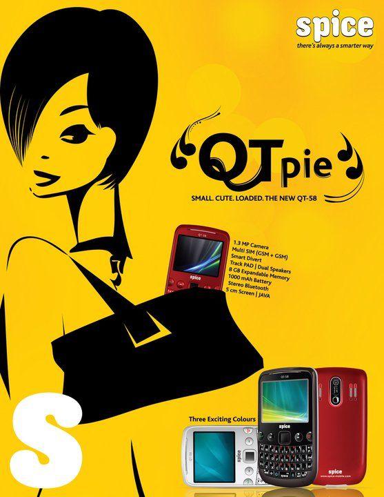 spice-qt58-cutie-pie