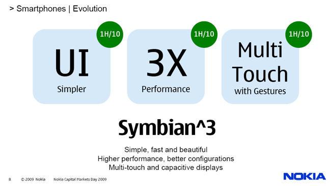 symbian3-nokia-benefits