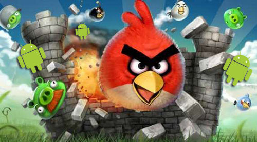 Angry-birds_android