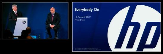 HP-2011-03-14
