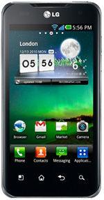 LG-Optimus-2X-Android-Smartphone