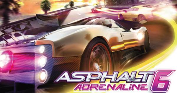 asphalt6