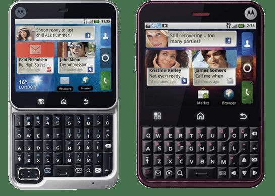 Motorola-charm-flipout