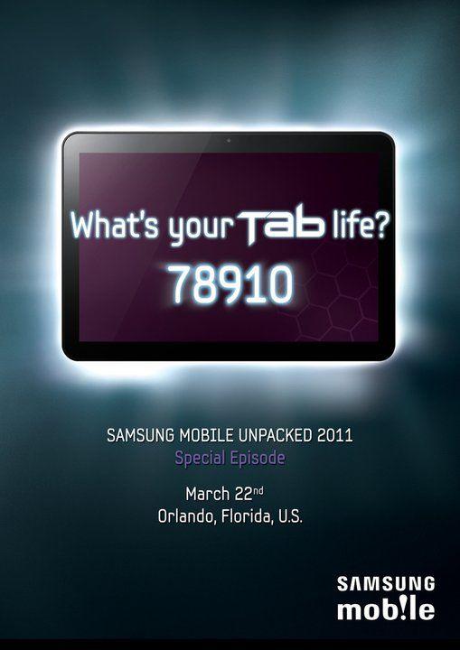 samsung-galaxy-tab-8.9
