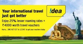 Idea-international-roaming