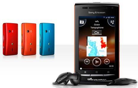 Sony-W8-Walkman-Mobile