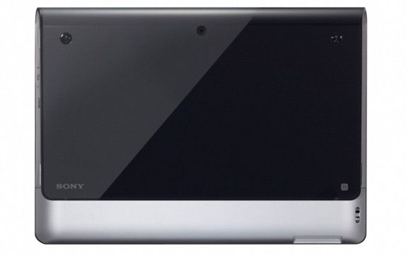 Sony_Tablet_S1_Back