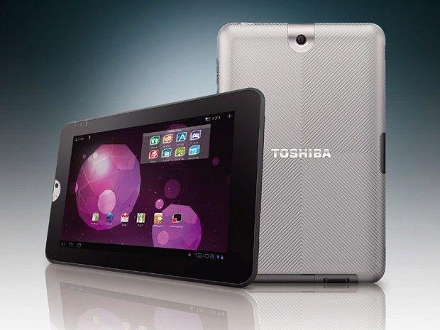 Toshiba-Regza-Tablet-620x465