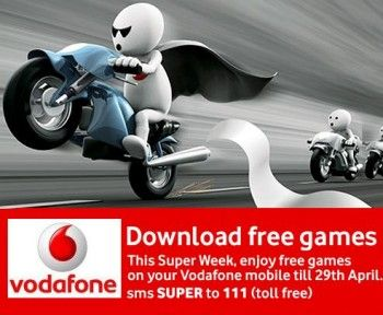 Vodafone-SUPER-WEEK-2