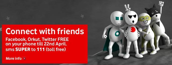 Vodafone-super-week