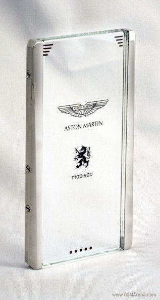 aston-martin-android-phone-prototype-back
