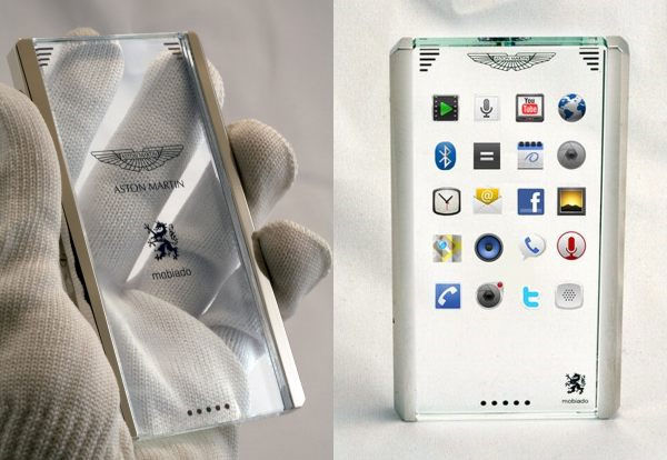 aston-martin-android-phone-prototype