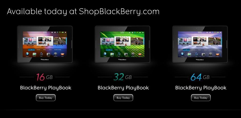 blackberry-playbook-variations