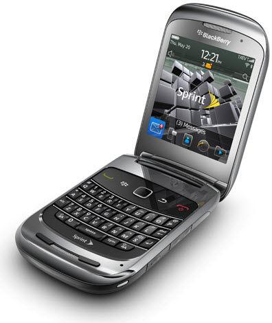 blackberry_style_03