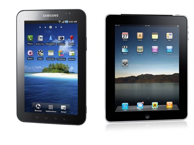 galaxy-tab-vs-ipad-e1303186007411