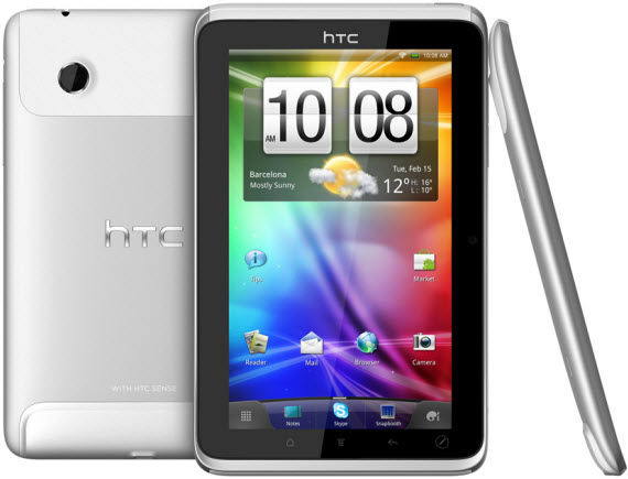 htc_flyer-official-pics