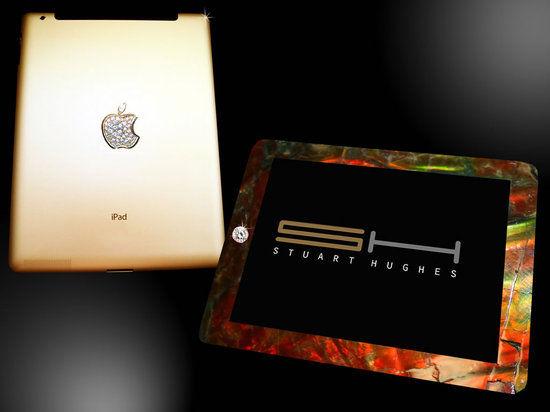 ipad-2-special-edition