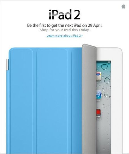 ipad2-india-released-29-apr-2011