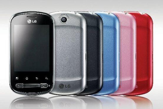lg-optimus-me-p350-colors