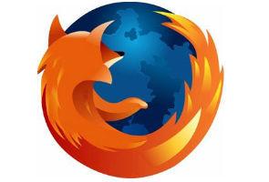 mozilla-firefox-logo