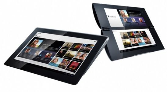 sony-s1-s2-tablets