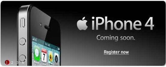 Airtel-iPhone4