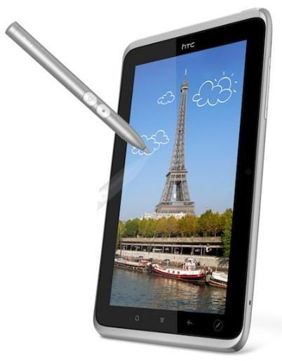 HTC-Flyer-3