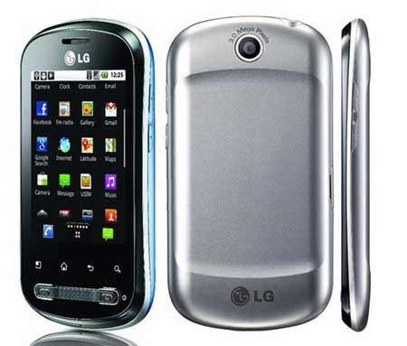 LG-Optimus-Me-P350