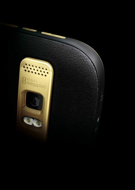 Nokia_Oro_black_camera