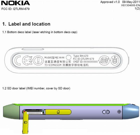 Nokia-T7-RM-679