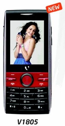 Videocon gearing up for new handsets | 91mobiles com