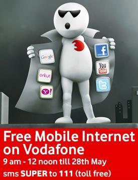 Vodafone-SUPER-WEEK-6