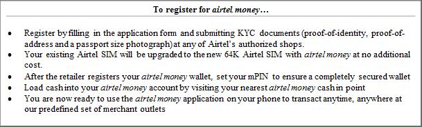 airtel-money-register